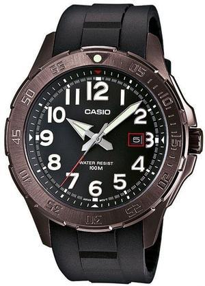 Casio MTD-1073-1A2VEF