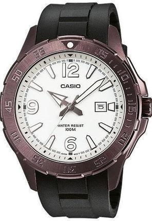 Casio MTD-1073-7AVEF