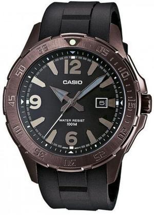Casio MTD-1073-1A1VEF