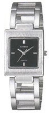 Casio LTP-2032A-1C