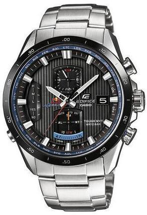 Casio EQW-A1110RB-1AER