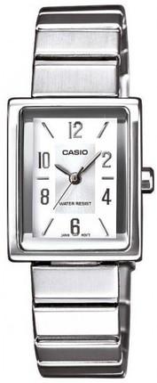 Casio LTP-1355D-7AEF