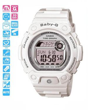 Casio BLX-103-7ER