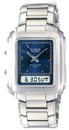 Casio MTA-2001A-2A