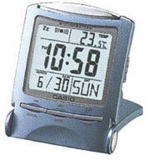 Casio PQ-50-2R