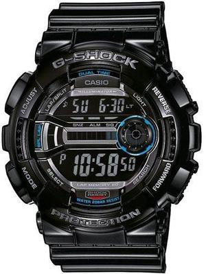 Casio GD-110-1ER