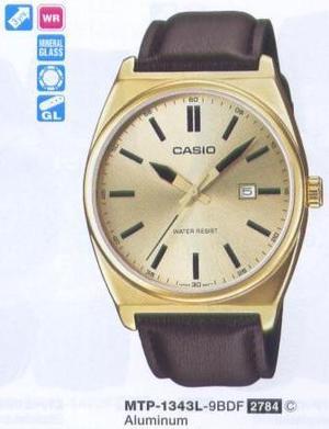 Casio MTP-1343L-9BDF