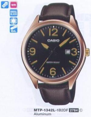 Casio MTP-1342L-1B2DF