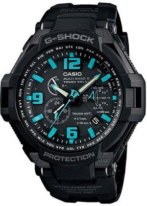 Casio GW-4000-1A2ER