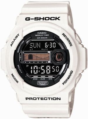 Casio GLX-150X-7ER