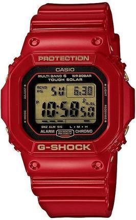 Casio GW-M5630A-4ER