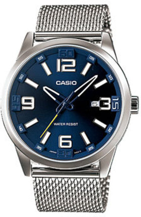 Casio MTP-1351D-2ADF