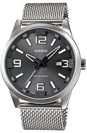 Casio MTP-1351D-8ADF