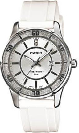 Casio LTP-1358-7AVDF