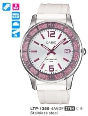 Casio LTP-1359-4AVDF