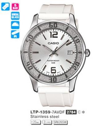 Casio LTP-1359-7AVDF