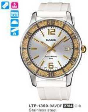 Casio LTP-1359-9AVDF