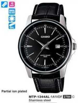 Casio MTP-1344AL-1A1VDF