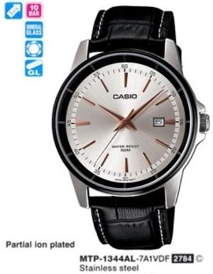 Casio MTP-1344AL-7A1VDF