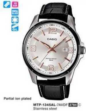 Casio MTP-1345AL-7AVDF