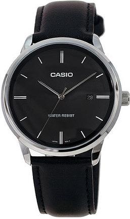 Casio MTP-1349L-1BEF