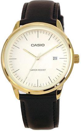 Casio MTP-1349GL-7BEF