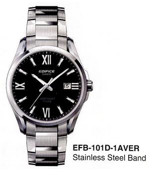 Casio EFB-101D-1AVER