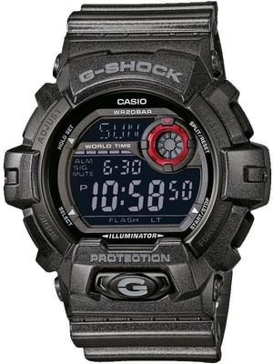 Casio G-8900SH-1ER