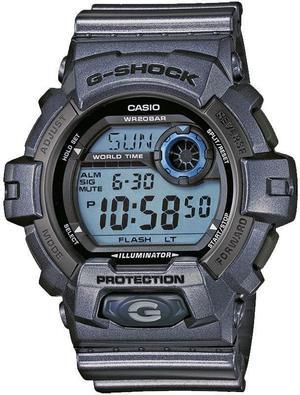 Casio G-8900SH-2ER