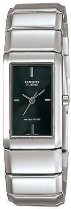 Casio LTP-2037A-1CEF