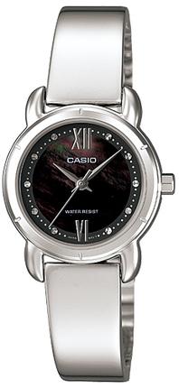Casio LTP-1344D-1ADF