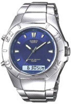 Casio EFA-106-2A