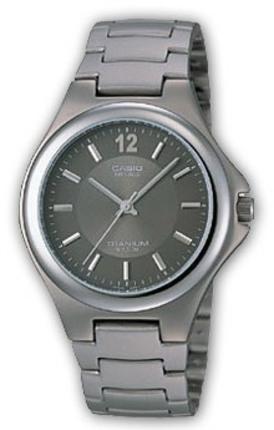 Casio LIN-163-8AVEF
