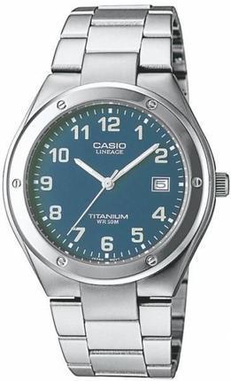 Casio LIN-164-2AVEF