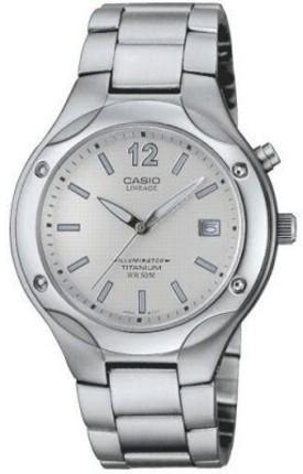 Casio LIN-165-8BVEF