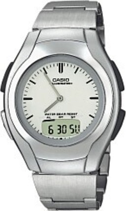 Casio AW-E10D-7E