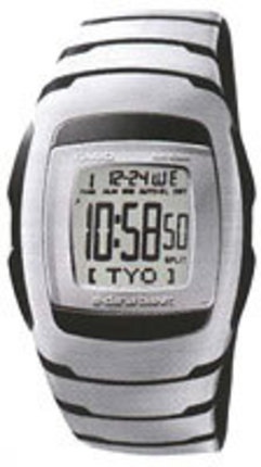 Casio EDB-100CJ-1A
