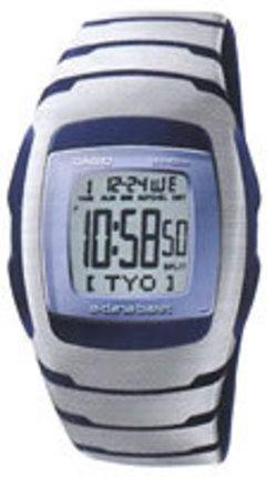 Casio EDB-100CJ-2A