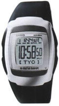 Casio EDB-100J-1A