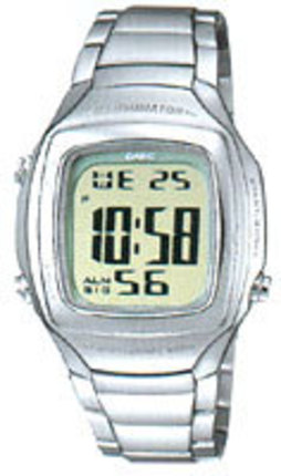 Casio EFD-102D-7