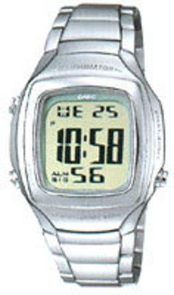Casio EFD-102D-7