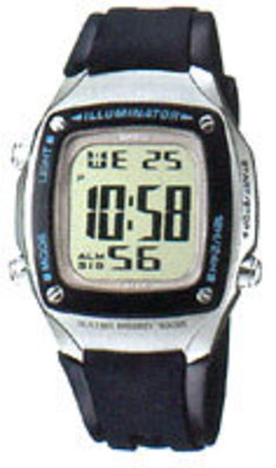 Casio EFD-103-1V