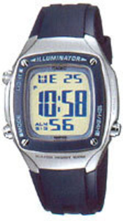 Casio EFD-103-2V