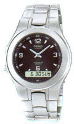 Casio LIN-166-1A