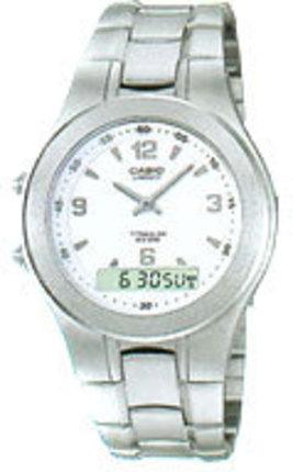 Casio LIN-166-7A