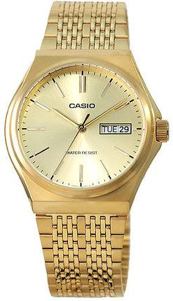 Casio MTP-1348G-9AEF