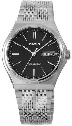 Casio MTP-1348D-1AEF