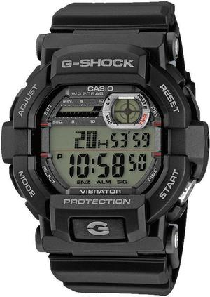 Casio GD-350-1ER
