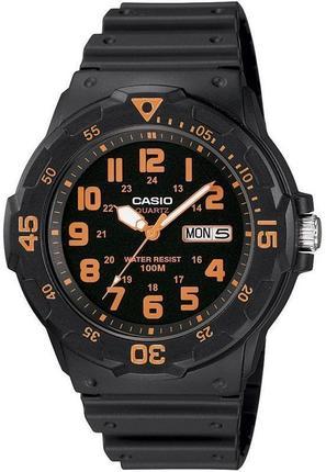 Casio MRW-200H-4BVEF