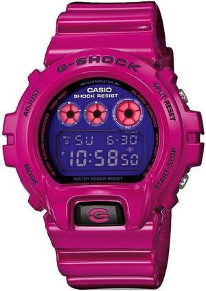 Casio DW-6900PL-4ER